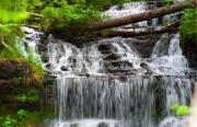 waterfallspano2