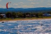 KiteSurfingLAB